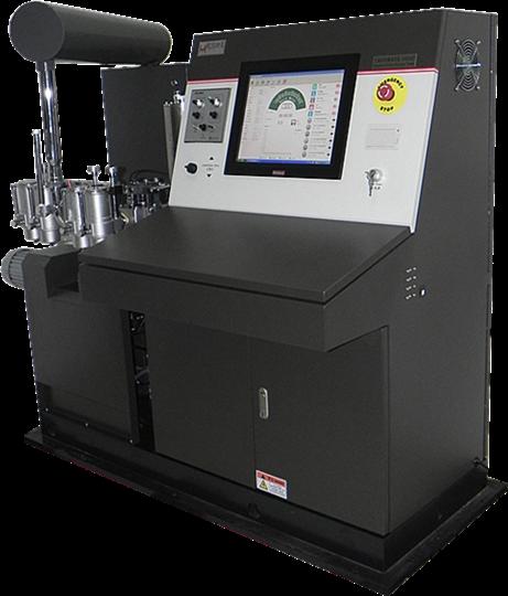 汽油辛烷值测定机DW300R