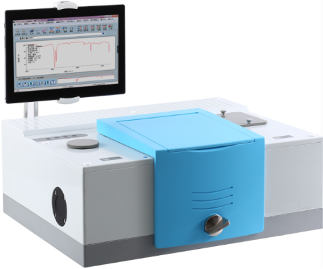 DP509 柴油脂肪酸甲酯含量测定仪
