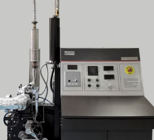 低温燃烧分析实验机DW100